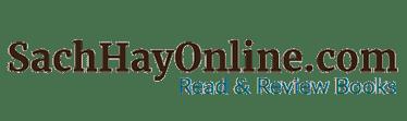 Sách Hay Online - Đọc Sách Hay Online Miễn Phí - Review Sách Hay