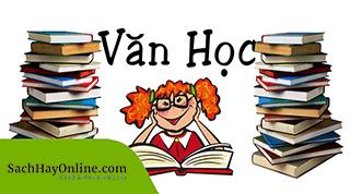 Sách Văn Học Việt Nam